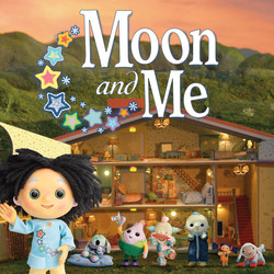 moon and me 3