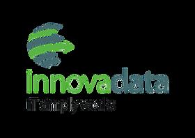 1502_Innovadata_Logo.png