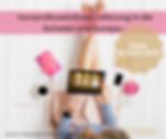 ritameier_Online-Shop_31.05.2020.png