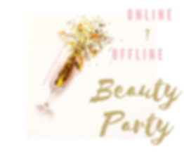 ritameier_beautyparty-3.png
