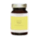 dr-jucheim-day-to-day-vitamin-c-komplex-