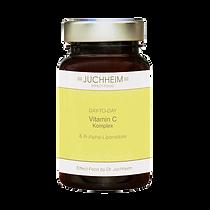 dr-jucheim-day-to-day-vitamin-c-komplex-