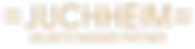 ritameier_logo_grau_Selbststaendiger-Par