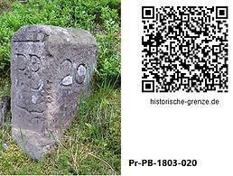 PR-PB-1803-020.jpg