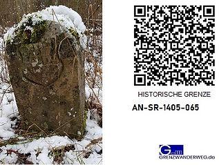 AN-SR-1405-065.jpg