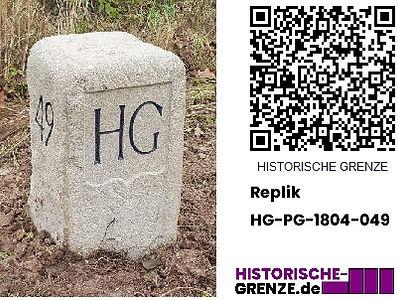 HG-PG-1804-049.jpg