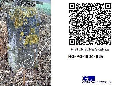 HG-PG-1804-034.jpg