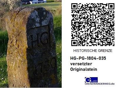 HG-PG-1804-035_Originalstein.jpg
