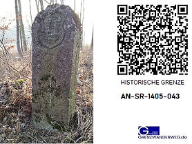 AN-SR-1405-043.jpg