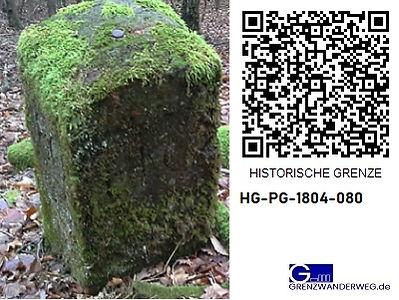 HG-PG-1804-080.jpg