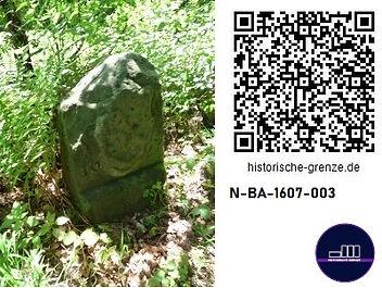 N-BA-1607-003.jpg
