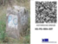 HG-PG-1804-027.jpg