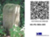 HG-PG-1804-085.jpg