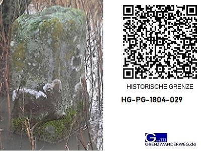 HG-PG-1804-029.jpg