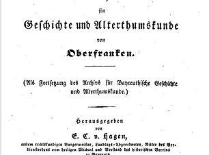 BUCHTITEL_Archiv_Oberfranken.jpg