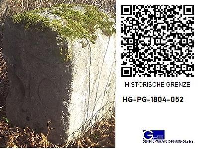 HG-PG-1804-052.jpg