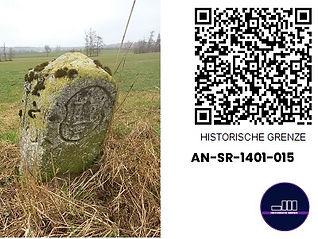 AN-SR-1401-015.jpg