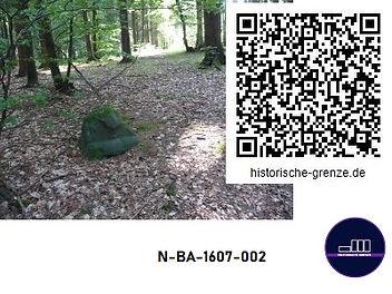 N-BA-1607-002.jpg