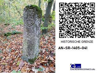 AN-SR-1405-041.jpg