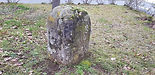 Puschendorf_01_Wappen_BC.jpg