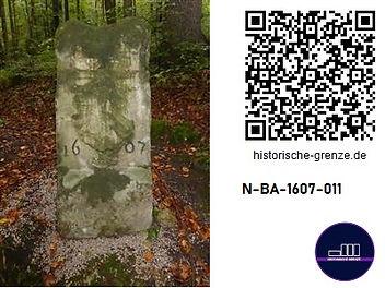 N-BA-1607-011.jpg