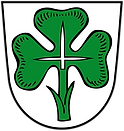 Fuerth.png