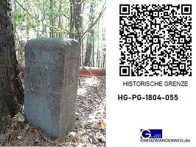 HG-PG-1804-055.jpg