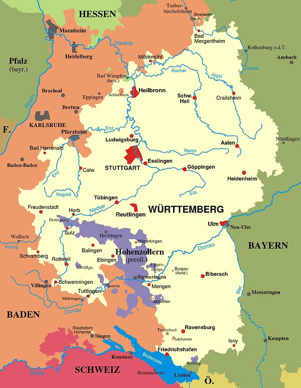 KgrWuerttemberg.png