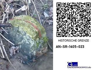 AN-SR-1405-023.jpg