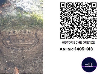 AN-SR-1405-018.jpg
