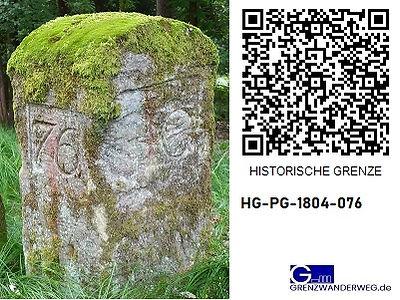 HG-PG-1804-076.jpg
