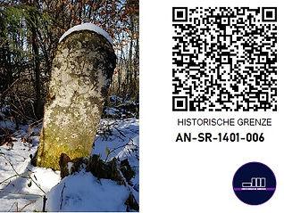 AN-SR-1401-006.jpg