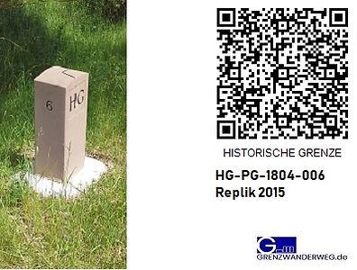 HG-PG-1804-006.jpg