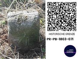 PR-PB-1803-071.jpg