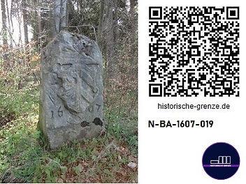 N-BA-1607-019.jpg
