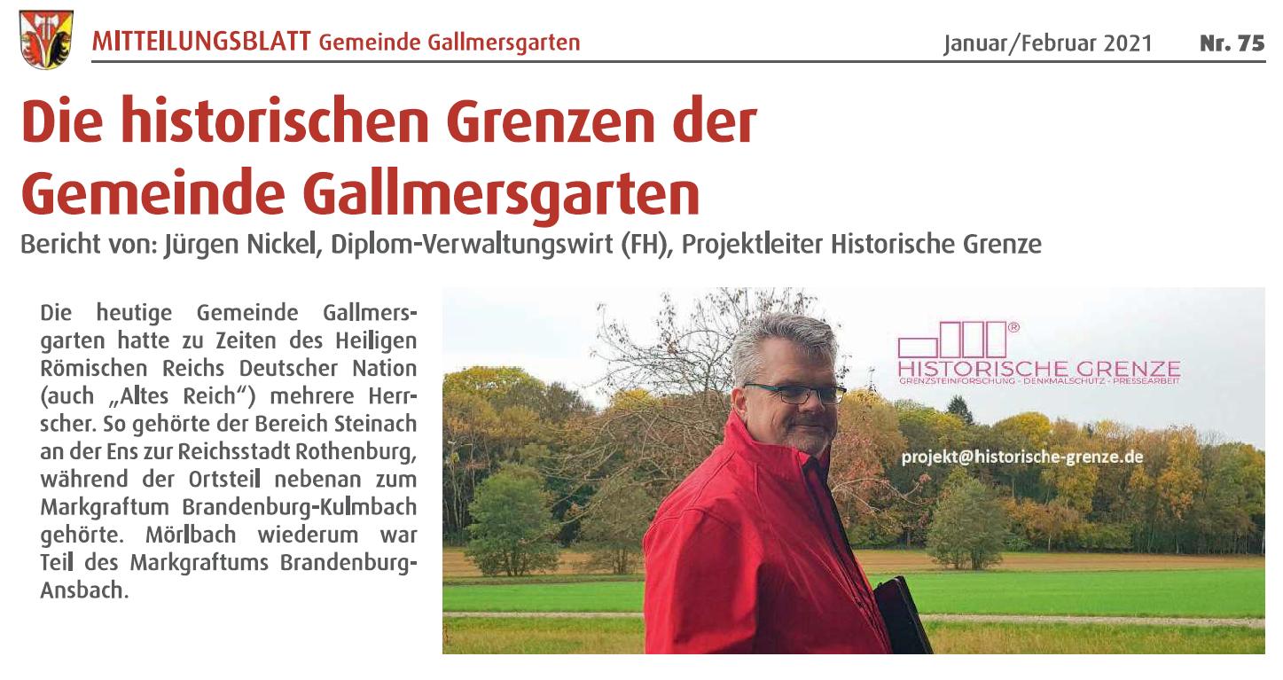 2021_01_Mitteilungsblatt BBH_Jan-Feb_Nr_