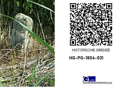 HG-PG-1804-031.jpg