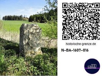 N-BA-1607-016.jpg