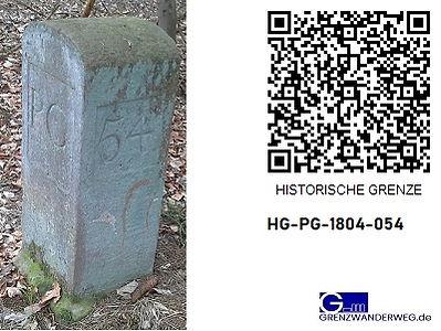 HG-PG-1804-054.jpg
