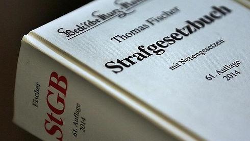 strafgesetzbuch-typical-100_768x432.jpg