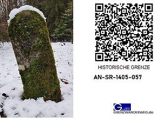 AN-SR-1405-057.jpg