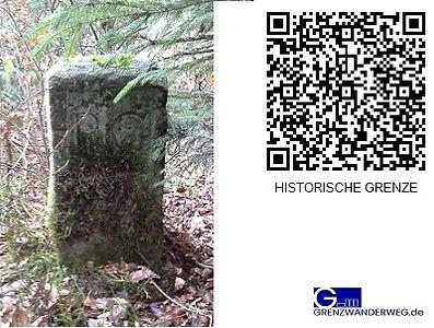 HG-PG-1804-039.jpg