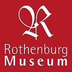 Logo-Rothenburg-Museum.jpg