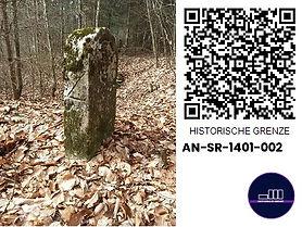 AN-SR-1401-002.jpg