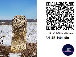 AN-SR-1401-010.jpg
