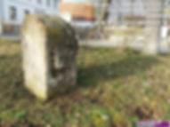 BO-BC-1753-029_Puschendorf.jpg