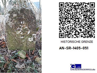 AN-SR-1405-051.jpg