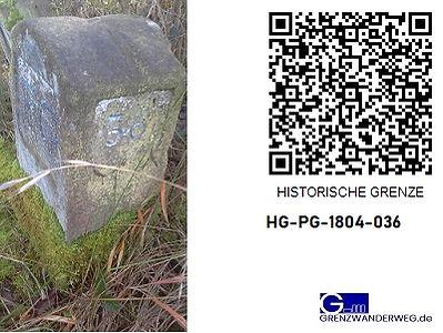 HG-PG-1804-036.jpg
