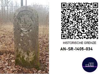 AN-SR-1405-034.jpg