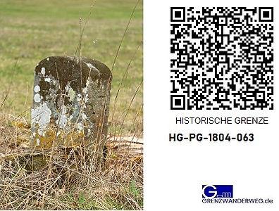 HG-PG-1804-063.jpg